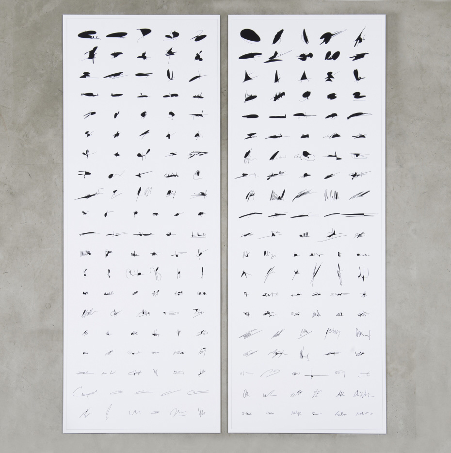 Signatures-femmes-hommes, 2014