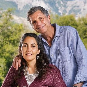 Alberto and Marcela 2.jpg