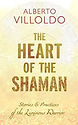 The Heart of the Shaman cover.jpg