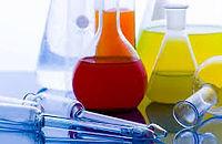 defoamers for petrochemicals, antifoam