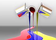 defoamers for water based paints, defoamers in paint, defoamers, antifoam