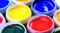 defoamers for pigment, antifoam for pigment pastes, defoamers for pigment pastes