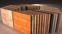 defoamers for ceramic production, antifoam