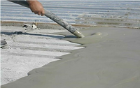 defoamers for concrete, antifoam for concrete, defoamers for powder chemicals