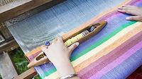 antifoam, defoamers for textile processing, textile wet processing