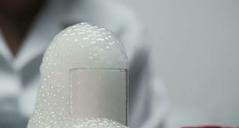 defoamers for polymerization, antifoam