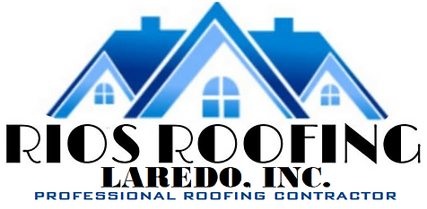 Rios Roofing Laredo CUT(JPEG).png