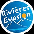 logo riviere evasion.png