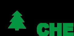 logo%20chaletserreche_edited.png