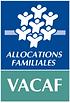 logo_vacaf.png