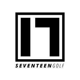 seventeengolf logo.jpg