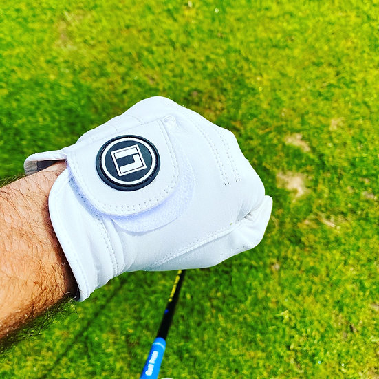 Premium Golf Glove