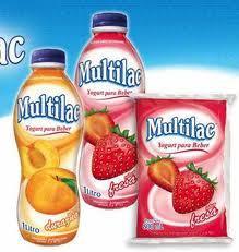 Healthlite yogurt company essays