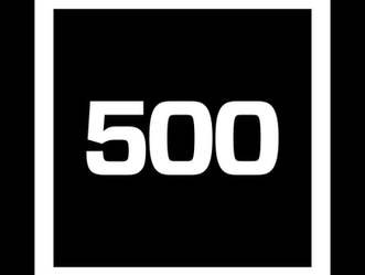BRANDHAUS CAPITAL PARTNERS INVESTS IN ACCELERATE FC XVII: 500 START-UPS