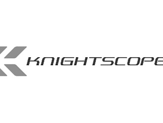 BRANDHAUS CAPITAL PARTNERS INVESTS IN KNIGHTSCOPE