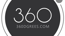 BRANDHAUS CAPITAL PARTNERS INVESTS IN 360DGREES