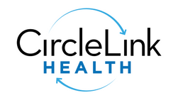 BRANDHAUS CAPITAL PARTNERS INVESTS IN CIRCLELINK HEALTH