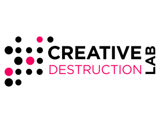 BRANDHAUS CAPITAL PARTNERS INVESTS IN ACCELERATE FC XV: CREATIVE DESTRUCTION LABS 2016