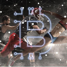 Non-Fungible Tokens (NFTs): The Future Role of NFTs in Sports Business