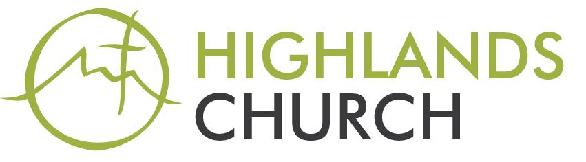 Highlands Church