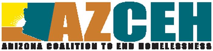 AZ Coalation To End Homelessness