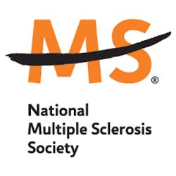 National Multiple Scleroso