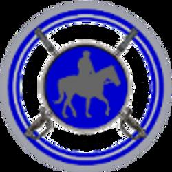 AZ Mounted Officers Association