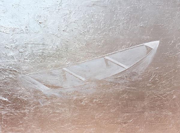 2016-potomac7 Into The Silver Seas.jpg
