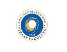 ankara_üniversitesi_peyzaj_mimarlığı.jpg