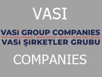 vasi_group_companies.jpg