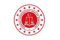 adalet_bakanlığı_peyzaj_uygulama.jpg