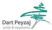 Ankara peyzaj firması