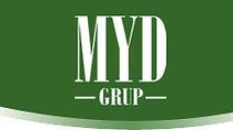 MYDgroup.jpg