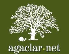 agaclar.net.jpg