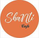 Shanti Logo.jpeg