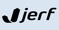 Jerf.png