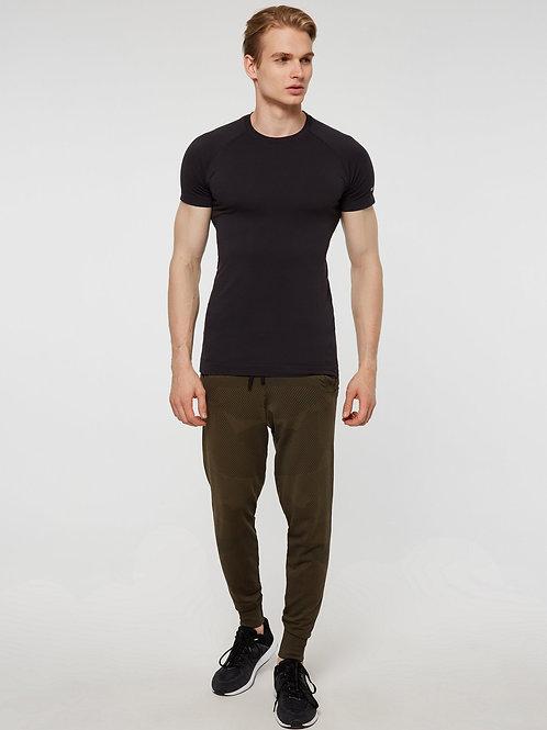 Jerf Binic T-Shirt