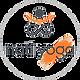 Arkaplan Kesilmiş Logo