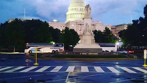 The Evolution of The Capitol tour
