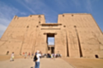 Holiday Packages to Egypt