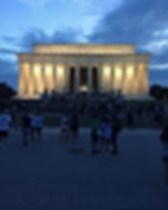 Washington_ D.c Bus_ Tour Packages.JPG