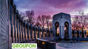 What Wikipedia Can't Tell You About How to Use Groupon  Vouchers