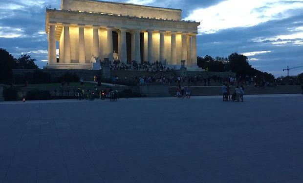 Washington D.C Tours .JPG