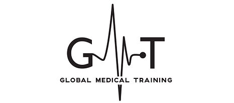 Global Medical Training at UCLA