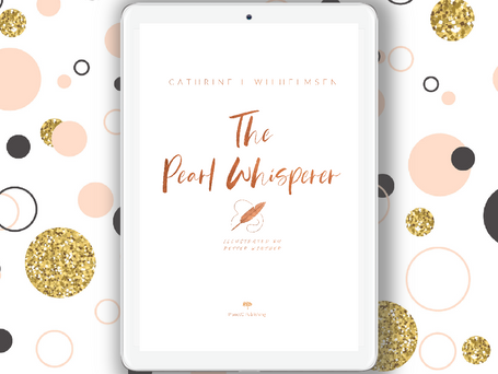 The Pearlwhisperer copy 2.png