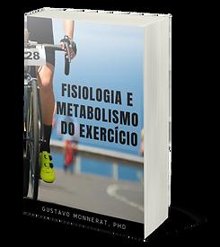 curso. treinamento. formação. curso online. fisiologia do exercício. metabolismo do exercício. nutrição esportiva. treinamento físico. nutrologia. medicina esportiva