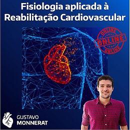 Doenças cardiovasculares estão entre as