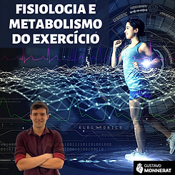 curso. treinamento. formação. curso online. fisiologia. fisiologia do exercício. metabolismo. metabolismo do exercício. treinamento. nutrição. nutrição esportiva. nutrologia. medicina esportiva