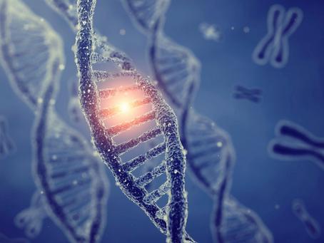 Testes genéticos valem a pena?