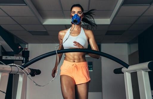 musculação, força, emagrece, emagrecer, barriga, corrida, dieta, dor, nutrição, performance, desempenho, emagrecimento, gustavo monnerat, fisiologia, metabolismo, genética, bioquímica, medicina, cetose, cetogênica, jejum, jejum intermitente, lowcarb, carboidrato, engorda, gordura, shape, consultoria esportiva, consultoria fitness, treino